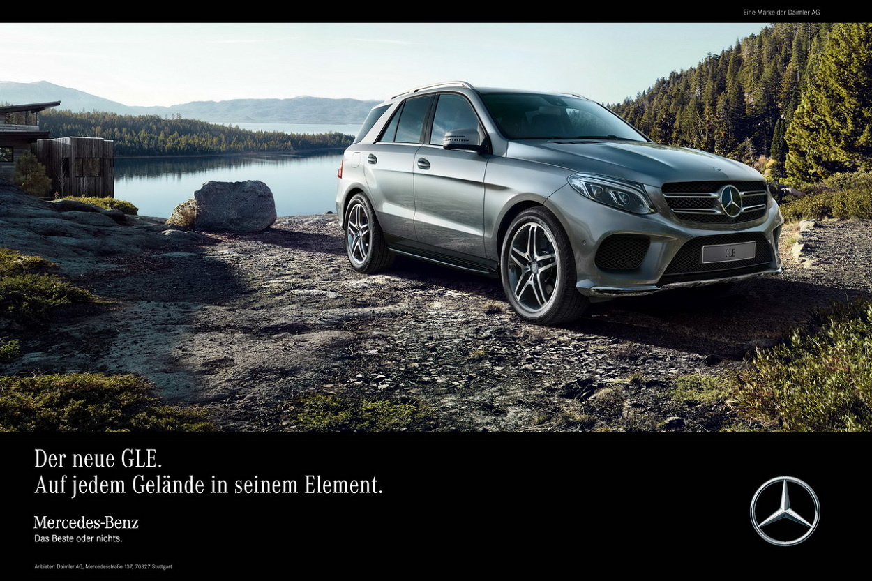 Mercedes Benz Suv Campaign Justinsalice Personal Network Horn Show Jumping Champion Meredith Michaels Beerbaum With The Gle Supermodel Petra Nmcov Glc And Explorer Mike G Class